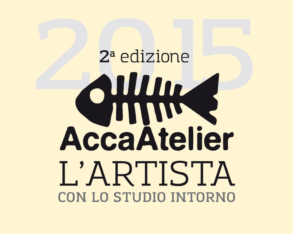 2015 - AccaAtelier