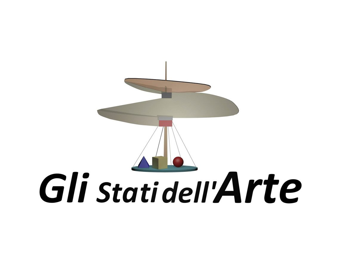 Gli stati dell'Arte