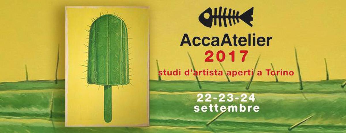 AccaAtelier 2017