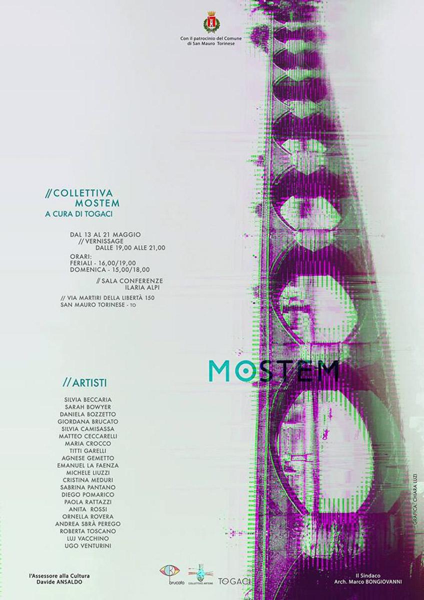 MOSTEM