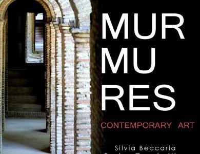 Murmures - 2018
