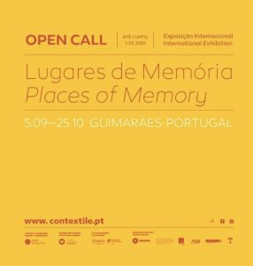 Lugares de Memória